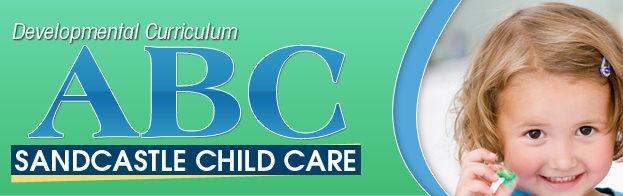 ABC SandCastle Child Care Fargo, ND