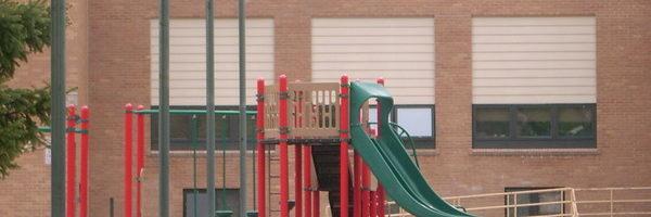 Clara Barton Elementary School Fargo, ND