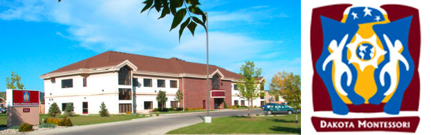 Dakota Montessori School Fargo, ND