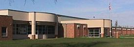 Dilworth-Glyndon-Felton High School