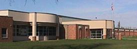 Glyndon-Felton Elementary School
