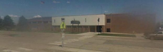 Kindred Elementary School