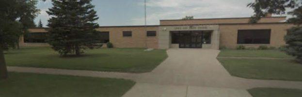 Lewis & Clark Elementary Fargo, ND