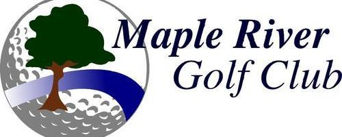 Maple River Golf Club Mapleton, ND
