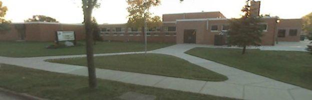 Madison Elementary School Fargo, ND