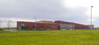 S.G. Reinertsen Elementary School Moorhead MN