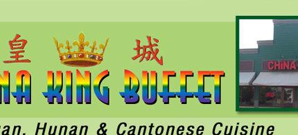 China King Buffet