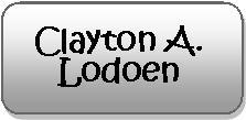 Clayton A Lodoen Kindergarten Center