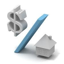 Current mortgage interest rates fargo nd,interest rates fargo,loan rates fargo nd