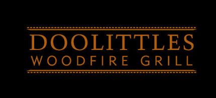Doolittles Woodfire Grill of Fargo ND