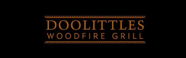Doolittles Woodfire Grill of Fargo ND