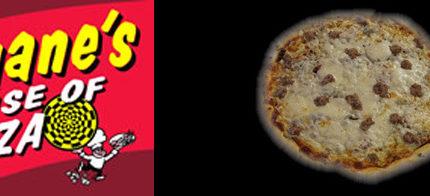 Duane's House of Pizza of Fargo Moorhead