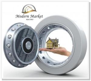 fargo-bank-owned-properties-short-sales-modern-market-realtors