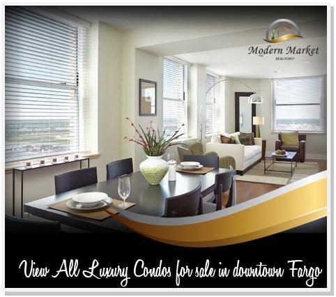 fargo luxury condos for sale, homes for sale fargo nd, fargo real estate