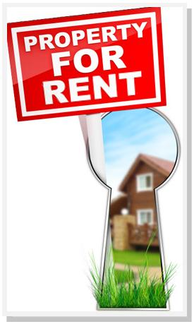 fargo rental properties, homes for rent fargo nd, fargo real estate