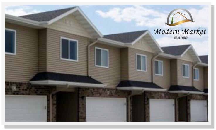 condos and townhomes for sale fargo nd, fargo homes for sale, fargo real estate