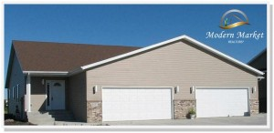 fargo twinhomes for sale, homes for sale fargo, fargo real estate