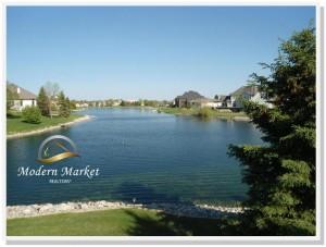 fargo-waterfront-properties-for-sale-modern-market-realtors