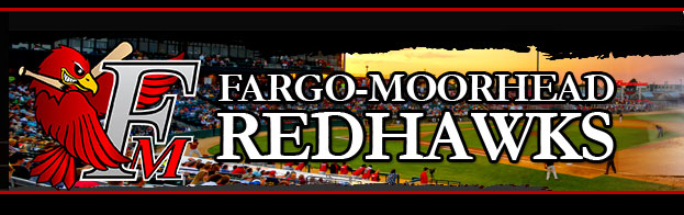 FM Redhawks Baseball Team