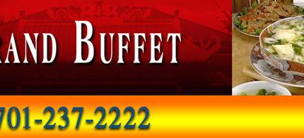 Grand Buffet Restaurant