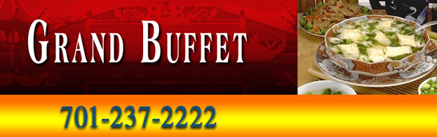 Grand Buffet Restaurant