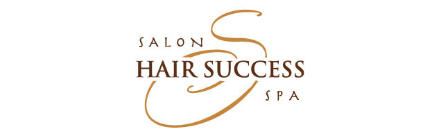 Hair Success Salon & Spa Fargo, ND