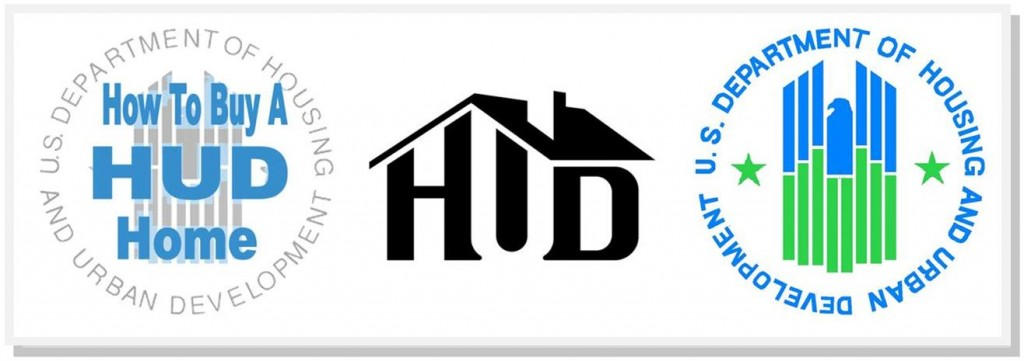 Search HUD Homes for Sale | Fargo City Guide