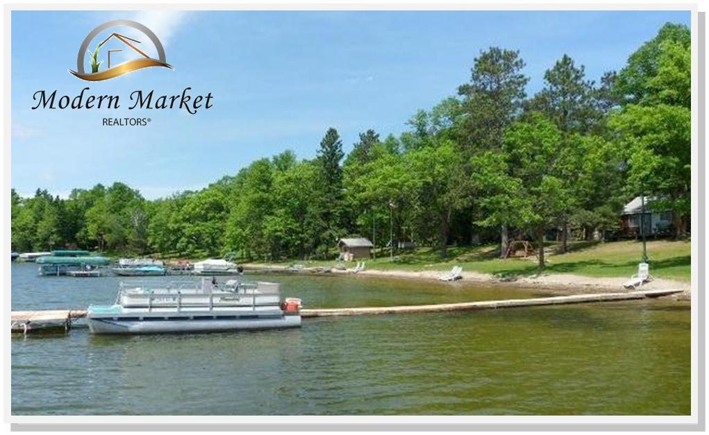 Lake property for sale mn nd, lakehomes, fargo moorhead homes for sale, fargo real estate