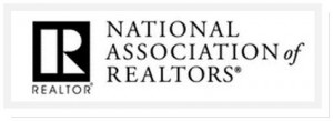 national association of realtors fargo nd,nar fargo nd, why use a realtor when buying a home