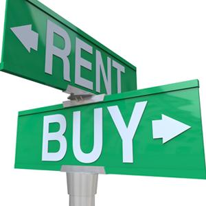 rent vs buy homes fargo, fargo rentals, homes for rent