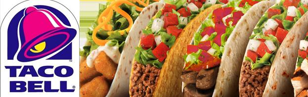Taco Bell of Fargo Moorhead