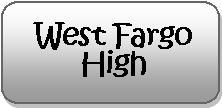 West Fargo High School