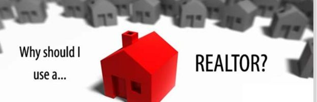 Why Use a REALTOR® When Buying a Home?