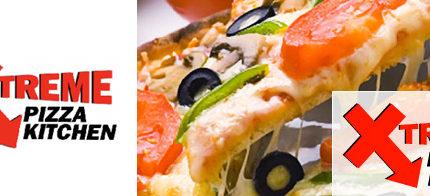 Xtreme Pizza Kitchen