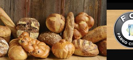 Metz Baking Co