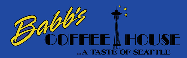 Babbs Coffee House Fargo, ND