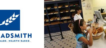Breadsmith in Fargo ND