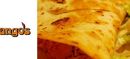 Mango's Mexican Grill Restaurant