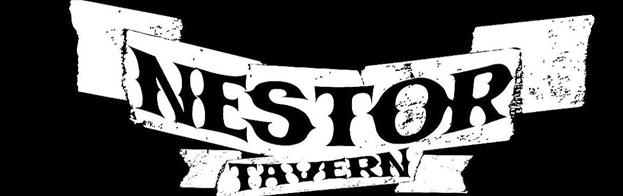 Nestor Tavern