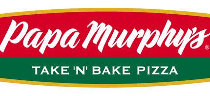 Papa Murphy's Take 'n' Bake of Fargo Moorhead