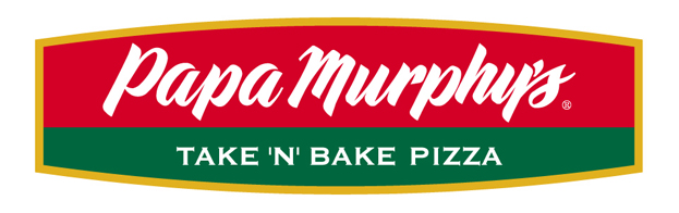 Papa Murphy's Take 'n' Bake of Fargo Moorhead