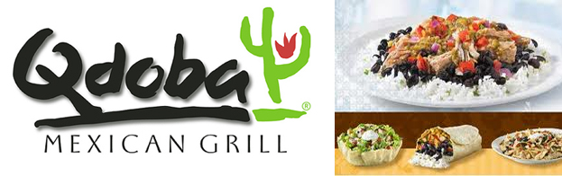 Qdoba Mexican Grill of Fargo, ND