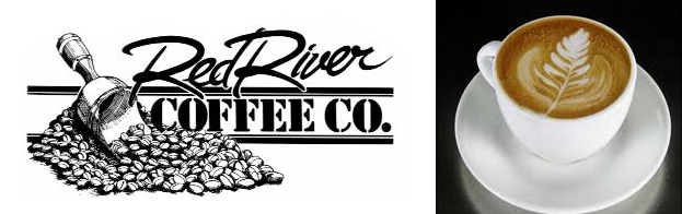 Red River Coffee Fargo, ND