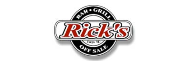 Rick's Bar Fargo, ND