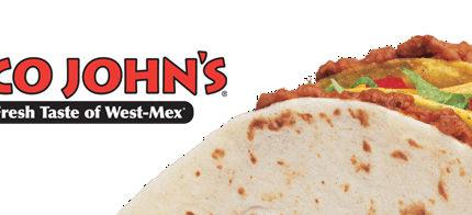 Taco John's of Fargo Moorhead