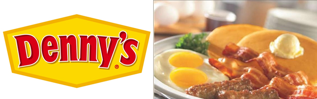 Denny's Restaurants