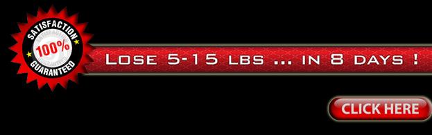 weight-loss-fargo-nd