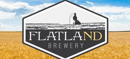 Flatland Brewery West Fargo ND