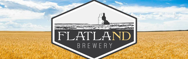 Flatland Brewery West Fargo ND