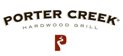 Porter Creek Restaurant Fargo ND